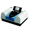 SPECTRONIC 200 Visible Spectrophotometer