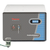 picoSpin NMR Spectrometer