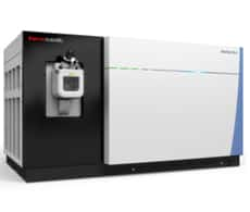 Orbitrap ID-X Tribrid Mass Spectrometer