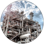 Petrochemical & Chemical Analysis