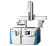 TRACE™ 1310 Gas Chromatograph and ISQ™ LT Single Quadrupole GC-MS system