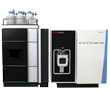 Vanquish™ Flex UHPLC system and TSQ Altis Triple Quadrupole mass spectrometer