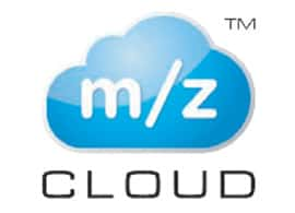 mzCloud HRAM MSn Spectral Library