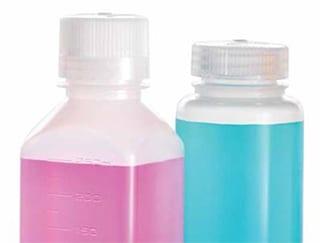 c58b8e6786c3 Laboratory Bottles | Thermo Fisher Scientific - US