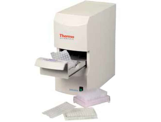 Plate Sealers | Thermo Fisher Scientific - US
