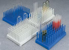 Test Tube Racks And Holders Thermo Fisher Scientific Us