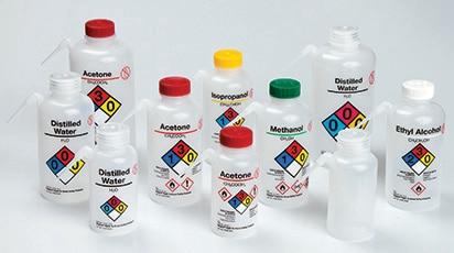 edbe4e67c6d3 Wash Bottles | Thermo Fisher Scientific - US