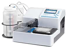 photo of multidrop combi