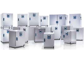 Lab Heating and Drying Ovens | Thermo Fisher Scientific - US