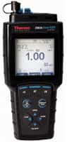 Advanced portable Ion specific ISE meters