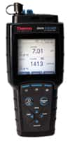 Premium STARA3250 series Orion multiparameter meters