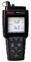Premium STARA3260 series Orion multiparameter meters