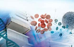 Thermo Fisher Scientific - US