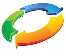 Multisite gateway pro pdf.