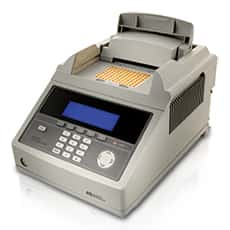 Applied Biosystems Thermal Cycler Discontinuations