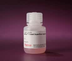 HisPur™ Cobalt Superflow Agarose