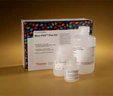Mem-PER™ Plus Membrane Protein Extraction Kit