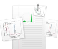 Flow Cytometry Resources