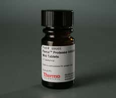Pierce Protease Inhibitor tablet