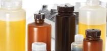 Nalgene® bottles, style 2006 size 30 mL   Sigma-Aldrich