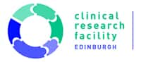 Clinical Research Facility Edinburgh, University of Edinburgh