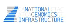 The National Genomics Infrastructure