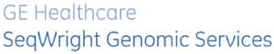 SeqWright Genomic Services