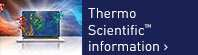 Thermo Scientific Information