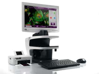 FLoid® Cell Imaging Station