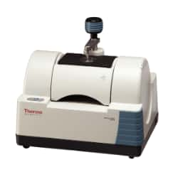 Nicolet™ iS™ 5 FT-IR Spectrometer
