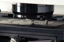 Nicolet™ iN™10 Infrared Microscope