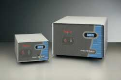picoSpin™ 80 Series II NMR Spectrometer