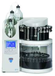 Dionex™ ASE™ 350 Accelerated Solvent Extractor
