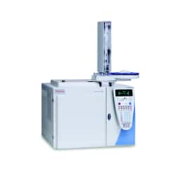 TRACE™ Ultra Gas Chromatograph