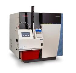 Prosolia Velox 360™ PaperSpray™ System