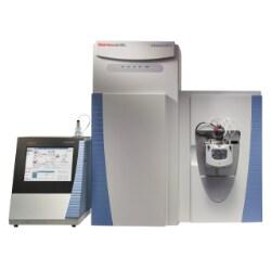 Q Exactive™ HF-X Hybrid Quadrupole-Orbitrap™ Mass Spectrometer