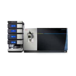 Orbitrap Fusion™ Lumos™ Tribrid™ Mass Spectrometer