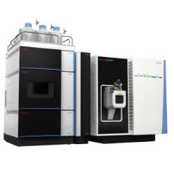 TSQ Altis™ Triple Quadrupole Mass Spectrometer