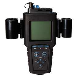 Orion Star™ A326 pH/Dissolved Oxygen Portable Multiparameter Meter