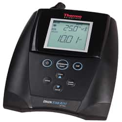 Orion Star? A111 pH Benchtop Meter