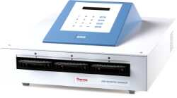iEMS™ Microplate Incubator/Shaker HT