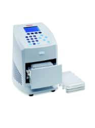 Piko™ Thermal Cycler