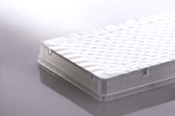 Heat Seals for ALPS™ Microplate Heat Sealing Instruments