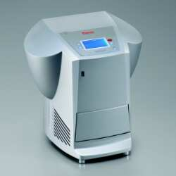 PikoReal™ Real-Time PCR System