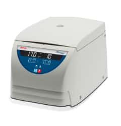 Sorvall™ Legend™ Micro 17 Microcentrifuge