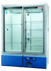Forma™ High-Performance Lab Refrigerators with Glass Doors