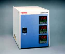 Lindberg/Blue M™ Box and Tube Furnace Controllers