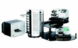 Orbitor™ RS Microplate Mover