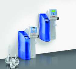 Barnstead™ Smart2Pure™ Water Purification System