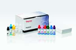 Remel™ PathoDxtra™ Strep Grouping Kit